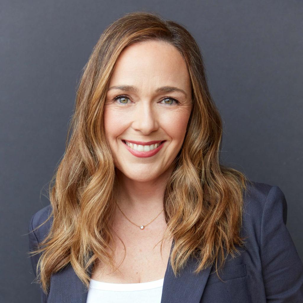 Sarah Stewart Browne