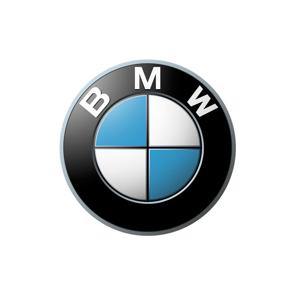 logo bmw r
